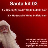 Santa kit 02