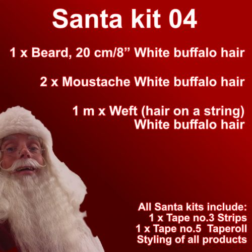 Santa kit 04