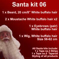 Santa kit 06