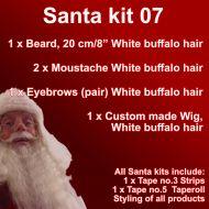 Santa kit 07