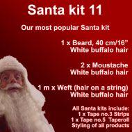 Santa kit 11