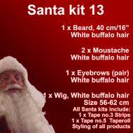 Santa kit 13