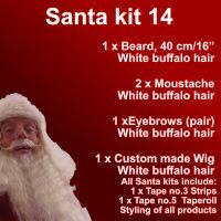 Santa kit 14