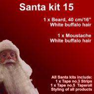 Santa kit 15