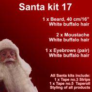 Santa kit 17