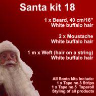 Santa kit 18