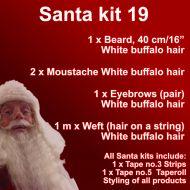 Santa kit 19
