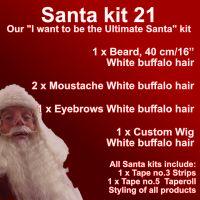 Santa kit 21