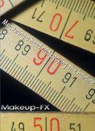 DVD, Measure a head